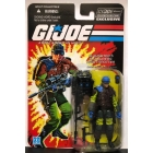 G.I. Joe The Final Twelve Low-Light G.I. Joe Club 2018 Exclusive