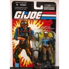 G.I. Joe The Final Twelve Tiger Force Hit & Run  G.I. Joe Club 2019 Exclusive