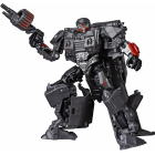Transformers Studio Series 50 Deluxe Hot Rod