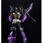 Transformers Furai Model 09 Skywarp - Model Kit