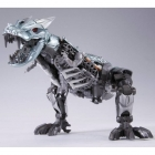 Transformers 4 - Lost Age - AD20 - Black Night Grimlock - Loose 100% Complete