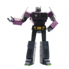 Transform Element TE-01E OP Leader - Purple Version LE