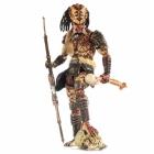 Predator 2 - Shadow Predator 1:18 Scale Action Figure - Hiya Toys