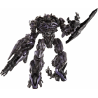 Transformers News: TFSource News - Magic Square, Vecma, New Age, Mechanic Studios, Spring Cleaning Sale Begins!