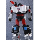 Transformers Masterpiece MP-14C Clampdown - MIB