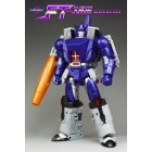FT-16M Sovereign Movie Version Limited Edition | Fans Toys
