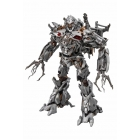 Transformers Masterpiece Movie Series - MPM-8 Megatron - MIB