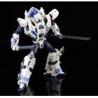 R-11 - Seraphicus Prominon - Core Robot - MIB