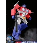 Magic Square - MS-01 - Light of Freedom - Opti - MIB