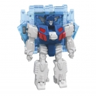 Transformers War for Cybertron: Earthrise Battle Masters - Soundbarrier