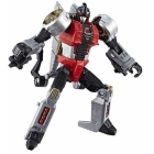 Transformers Power of the Primes - Legends Slash - MOSC
