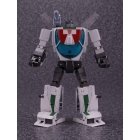 Transformers Masterpiece MP-20+ Wheeljack - Cartoon Accurate Version - MIB