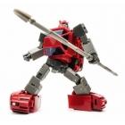 X-Transbots MM-X Toro - MIB