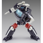 MX-8T Aegis Cartoon Version | X-Transbots MasterX