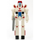 Transformers ReAction Skyfire