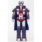 Transformers ReAction Alpha Trion