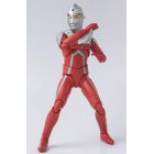 S.H. Figuarts Ultraman Ultra Seven | 2nd Production