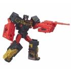 Legends Rumble | Transformers Titans Return | Mint on Sealed Card