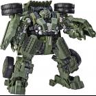 Transformers Studio Series 42 Voyager Long Haul