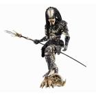 Predator 2 | Shaman Predator 1:18 Scale Figure
