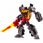 Fansproject WB-009 Severo Core
