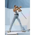 S.H. Figuarts Freddie Mercury | Live Aid Version