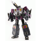 Fans Hobby MB-11B God Armour | Purple Version