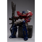 TW-F09 Freedom Leader Deluxe Version | Toyworld
