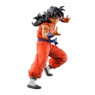 Bandai Spirits Dragon Ball Z Ichiban Kuji Yamcha | History of Rivals