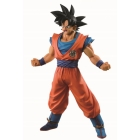 Bandai Spirits Dragon Ball Super Ichiban Kuji Goku | History of Rivals