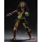 Predator 2 City Hunter | Battle Damaged 1:18 Scale Figure
