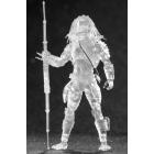 Predator 2 City Hunter | Invisible 1:18 Scale Figure
