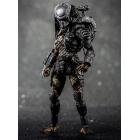 Predator | Jungle Hunter Predator 1:18 Scale Figure