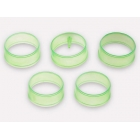 Kotobukiya Modeling Support Goods Storage Rings