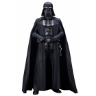 Kotobukiya Star Wars ArtFX+ Darth Vader Statue | A New Hope