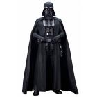 Kotobukiya Star Wars ArtFX+ Darth Vader Statue | A New Hope