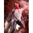 Kotobukiya Marvel ArtFX Premier Silk Statue | Limited Edition