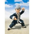 S.H. Figuarts Dragon Ball Jackie Chun