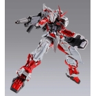 Gundam Metal Build Astray Red Frame Kai | Alternative Strike Version