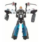 Titanium - Prowl - Toys R Us Exclusive - MIB