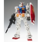Gundam Fix Figuration Metal Composite RX-78-2 Gundam | 40th Anniversary Version