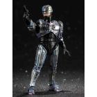 Robocop 2 Robocop | Battle Damaged 1:18 Scale PX Previews Exclusive Figure
