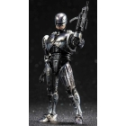 Robocop 3 Robocop | Battle Damaged 1:18 Scale PX Previews Exclusive Figure