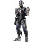Robocop | Battle Damaged 1:18 Scale PX Previews Exclusive Figure