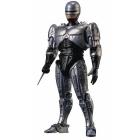 Robocop | 1:18 Scale PX Previews Exclusive Figure