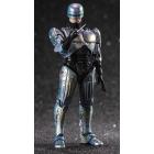 Robocop 2 Robocop | 1:18 Scale PX Previews Exclusive Figure