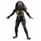 Predators Crucified Predator | 1:18 Scale PX Previews Exclusive Figure