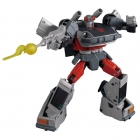 Transformers Masterpiece MP-18+ Bluestreak Anime Version - MIB