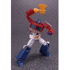 Transformers Masterpiece MP-44 Convoy 3.0 - Optimus Prime - MIB