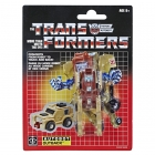 Transformers Vintage G1 Legion Class Outback - MOSC